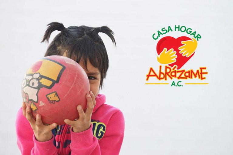 Casa-Hogar-Abrazame-AC-Torreon-Ninos-(10)