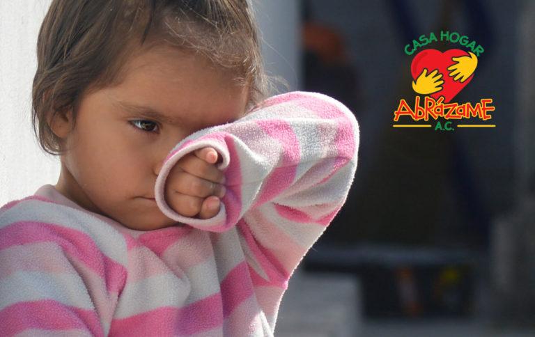 Casa-Hogar-Abrazame-AC-Torreon-Ninos-(5)